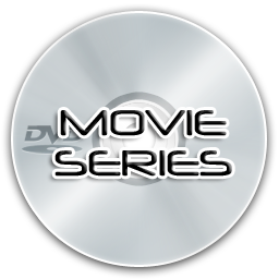 Movie Series